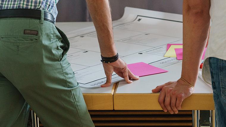 その5:企画の立て方を学ぶ