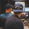レコーディングがうまくいく!プレイヤー&スタジオ選びのポイントをガッツリ解説!!