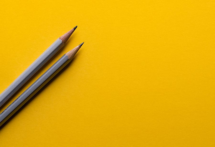 隠れた才能を発見する5つのステップ