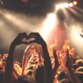 音楽家のためのマーケティング講座!第4回:ファンのニーズを探ってみよう!