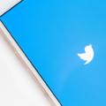 2020年版!音楽家のためのTwitter運用マニュアル!