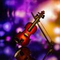 【音楽制作】ストリングスアレンジ(編曲)の基本となる5つの型をご紹介!【DTM】