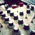 【音楽制作】モジュレーションの基礎を学ぼう!シンセサイザーのLFOを徹底解説!【DTM】