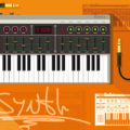 【音楽制作】実機エミュから最新音源まで!おすすめのソフトシンセ・プラグイン12選!【DTM】