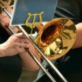 ホーンセクションを構成する楽器の音域を学ぼう!移調楽器の仕組み・記譜も解説!