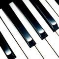 【音楽理論】セカンダリードミナントの応用テクニック!ツーファイブ化、Sus4化、IV/V化をマスターしよう!【DTM】