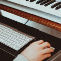 【DTM】MIDIの基礎知識①:ノート(音符)入力の基礎を理解しよう!
