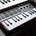 【DTM】MIDIの基礎知識②:音の強弱をつかさどる「ベロシティ」を理解しよう!