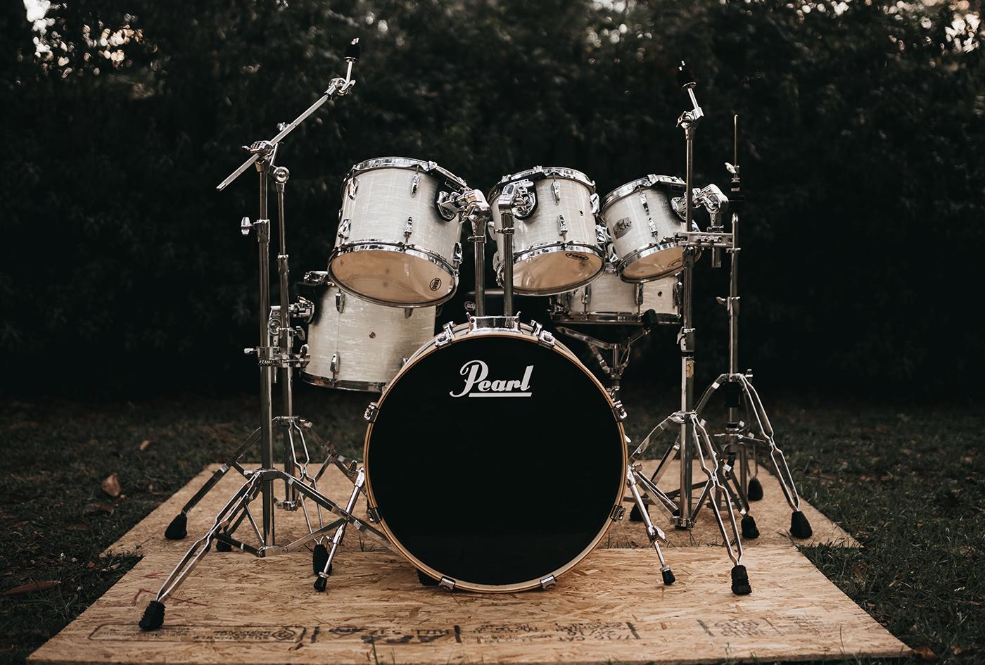 ドラム音源選びのポイント