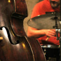 【音楽理論】基本ビートその③:ジャズの土台となる「4ビート」「2ビート」を理解しよう!【DTM】