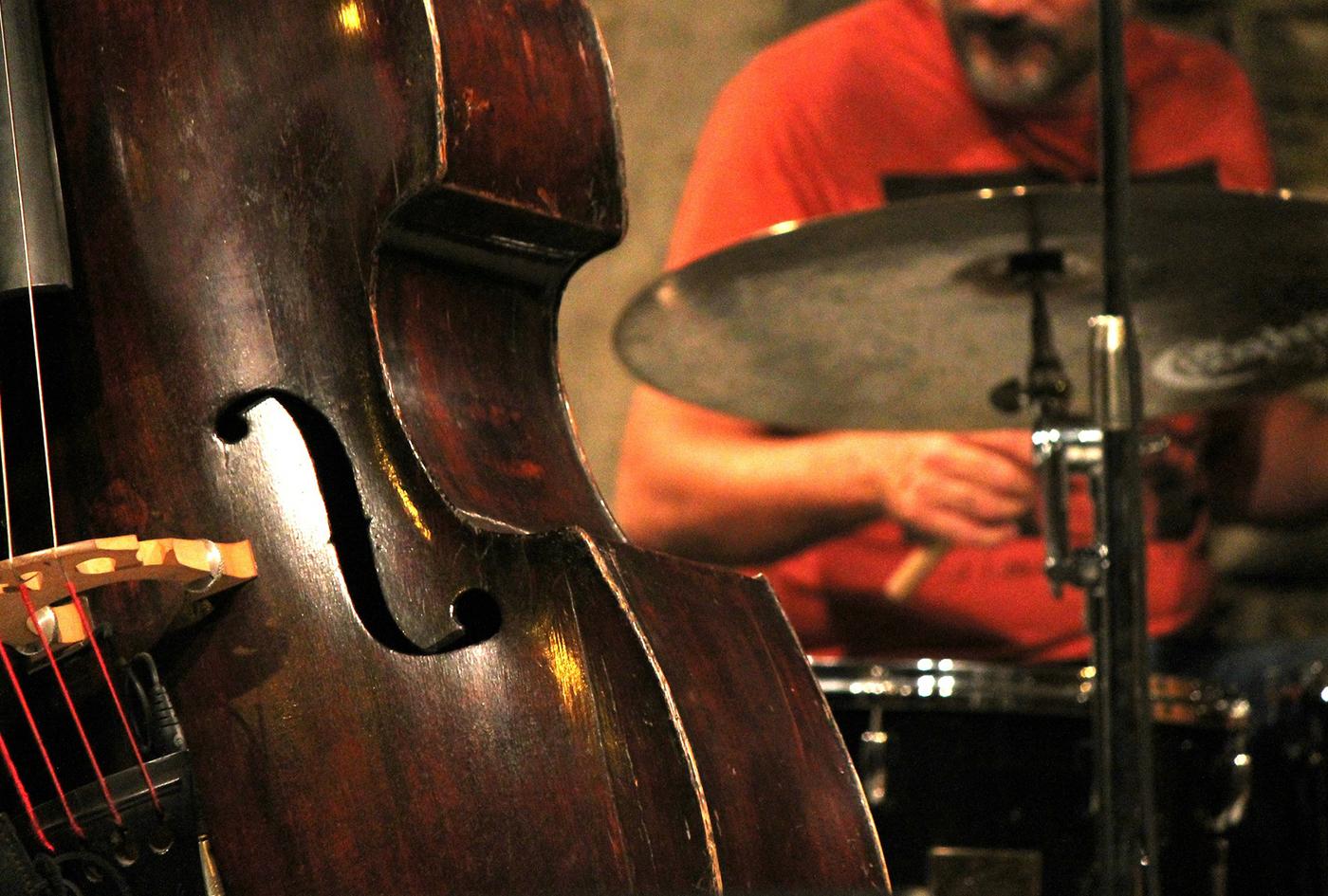 ジャズ・ワルツの編曲テクニック