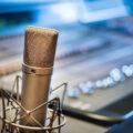 【音楽制作】レコーディングを疑似体験!現場の流れやディレクションのポイントを徹底解説!【DTM】