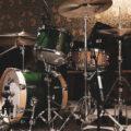 【音楽制作】ドラムパートを構成する各トラックの内訳、Mix前の下準備を理解しよう!【DTM】