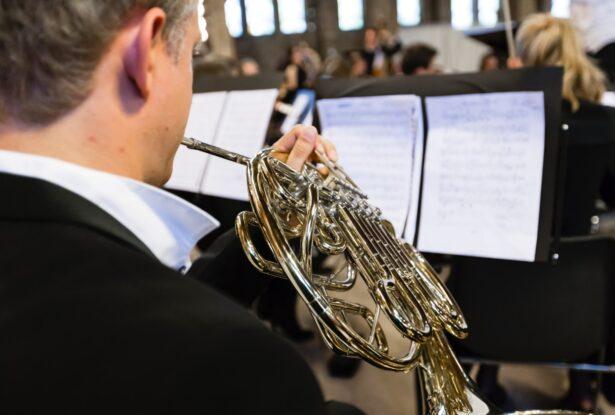 金管楽器の楽器法⑤:金管楽器の演奏法とアーティキュレーションを理解しよう!