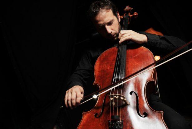 弦楽器の楽器法⑥:弦楽器の演奏法とアーティキュレーションを理解しよう!後編