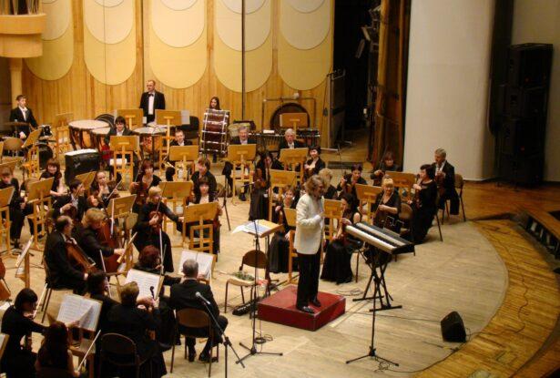 打楽器の楽器法①:オーケストラを代表する4つの打楽器の構造、特徴を理解しよう!