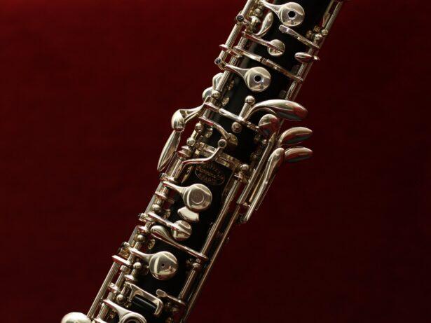 木管楽器の楽器法②:オーボエ&イングリッシュホルンの構造、音域、特徴を理解しよう!