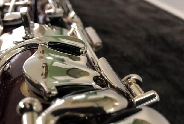 木管楽器の楽器法④:バスーンの構造、音域、特徴を理解しよう!