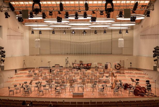 2管編成・3管編成ってなに?オーケストラの基本的な編成とその仕組みを理解しよう!
